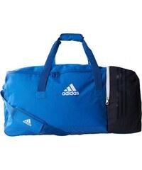 bc45aaa0d1 Táska adidas - Lin Per Tb S DJ1429 Rawste Conavy White - Glami.hu