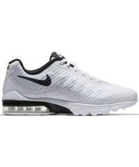 new style d4702 8b46a Nike AIR MAX INVIGOR SE