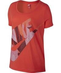 af60c76cec Női ruházat | 100 termék egy helyen - Glami.hu