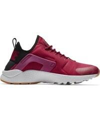 509921bcc982 Încălțăminte femei Nike Huarache - Glami.ro