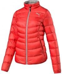 7c0b601c6b Női dzsekik és kabátok Puma   50 termék egy helyen - Glami.hu