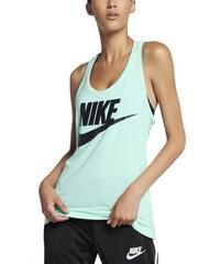 8199b811da Nike, Leárazott Női ruházat | 330 termék egy helyen - Glami.hu
