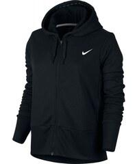 Női melegítő felsők Nike  3d9ec9a857