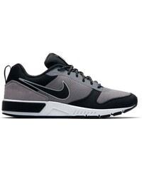 Nike NIGHTGAZER TRAIL 36d28ba2cb