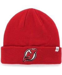 47 NHL NEW JERSEY DEVILS BEANIE - Téli sapka 00e832dd7f