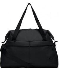 Nike LEGEND CLUB TRAINING BAG W 626f21b12b