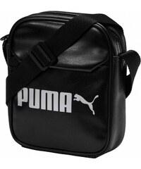 Férfi táskák és aktatáskák Puma  fe2d7775be