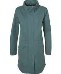 27f87d871b41 Zelené Dámske oblečenie