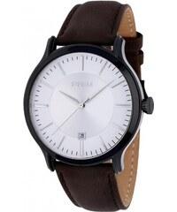 PRIM MPM-QUALITY Pánské hodinky PRIM Favorit W01P.13057.F 5b93b26504