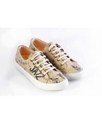 16d46a7def52 Női sportcipők FashionUp.hu üzletből | 1.030 termék egy helyen ...