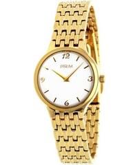 PRIM MPM-QUALITY Dámské hodinky PRIM Klasik W02P.13061.B f301dd3e1c