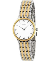 PRIM MPM-QUALITY Dámské hodinky PRIM Klasik W02P.13061.C 72149b9191