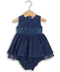 ee117ca1e4e1 Kolekcia minoti Detské oblečenie z obchodu PiDiLiDi.sk