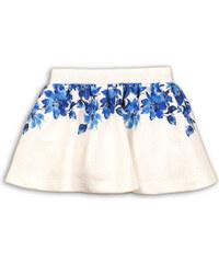 8245b6ae5a14 Dievčenské sukne z obchodu PiDiLiDi.sk