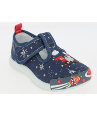 Detské topánky z obchodu Bambino.sk - Glami.sk 450b889ef3