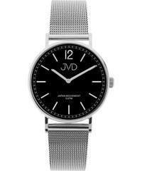 009fbdf0dba Dámské čitelné elegantní hodinky JVD J4164.4