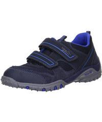 0f1eac1652f6e Kolekcia Superfit Detské topánky z obchodu PiDiLiDi.sk - Glami.sk