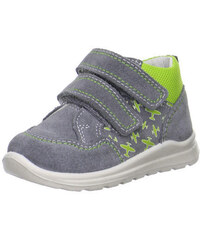 Superfit 2-00325-45 Chlapčenská celoročná obuv MEL 52db5d05e50