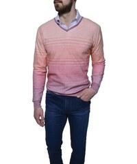 e3f5f7775f3c Jednofarebné Pánske svetre z obchodu AlainDelon.sk
