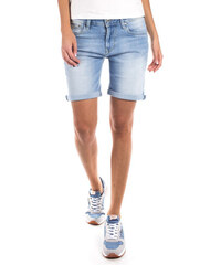 311d0dd5493 Dámské kraťasy Pepe Jeans POPPY W24