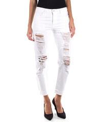2ba19729a63 Dámské džíny Pepe Jeans HEIDI W25 L30