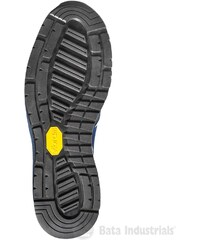 ecff928a304 Modré Dámske športové topánky - Glami.sk