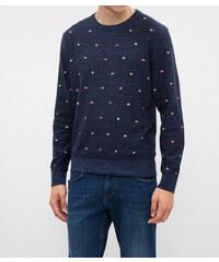 Pánske svetre od značky Tommy Hilfiger - Glami.sk 208711d46cd