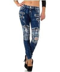 c546219f1bb2 Dámske jeansy Original Denim