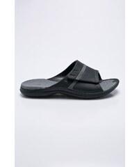Crocs - Papucs 6facb12890