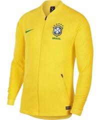 Mikina Nike CBF M NK ANTHM FB JKT 893584-749 Veľkosť S c017108ca5d