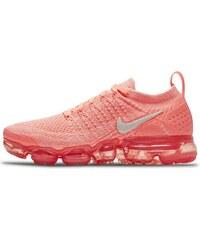 Bežecké topánky Nike W AIR VAPORMAX FLYKNIT 2 942843-800 d6b3ec9cb5d
