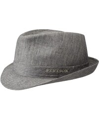 Stetson pánské klobouky - Glami.cz b1f87cd94b