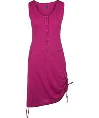 5b34699c17f8 Dámské stylové šaty Loap