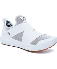 dbefa5f8a73 Dámské oblečení a obuv Vans