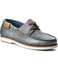f370d3dbb6 Mokaszin WRANGLER - Ocean WL181810 Jeans 118