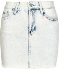 02f5fde848c Pepe Jeans dámská džínová mini sukně Bonbon