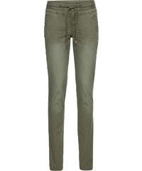 04eb23d68a Szürke Női nadrágok | 2.760 termék egy helyen - Glami.hu