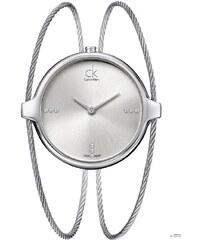 Calvin Klein női óra karóra női c292a244a0