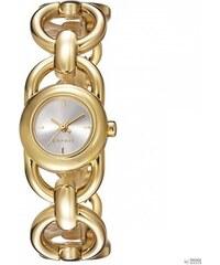 Esprit Női óra óra karóra Lorro arany színű nemesacél ES106802002 c52442dfb2