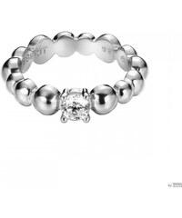 Esprit Női gyűrű ezüst cirkónia Solo Pellet ESRG92321A1 53 (16.8 mm Ă ) 18fee35323