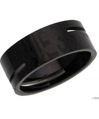 Guess férfi gyűrű nemesacél Fekete UMR11103 méret   62  kac 844e80bc61