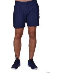 Nike Férfi Tenisz Short M NK ACE SHORT 7IN RF RN 7b3ea2bb6b