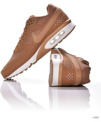 Sárga Férfi cipők Trendmaker.hu üzletből - Glami.hu f194284410