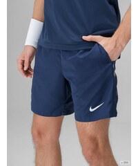 Nike Férfi Tenisz Short Mens Court Dry Tennis Short 30f1c85e20