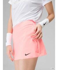 8464e0988 Szoknyák Nike | 20 termék egy helyen - Glami.hu