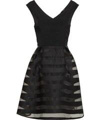 852707483d65 ONLY Koktejlové šaty černá