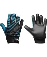 Chlapecké sportovní rukavice Karakal 72bc42fa7e