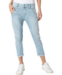 Pepe Jeans dámské světlé džíny Topsy b1dc1cba19