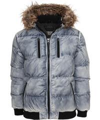 Geographical Norway Férfi téli kabát Földrajzi Norvégia - Glami.hu eb967a9394