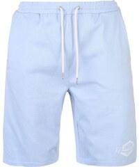Pierre Cardin Cardin Jersey Fabric Short pánské Light Blue a6b47041905